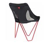 Alite Alite Calpine Chair