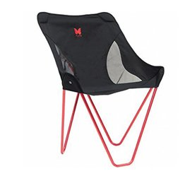 Alite Alite Calpine Chair