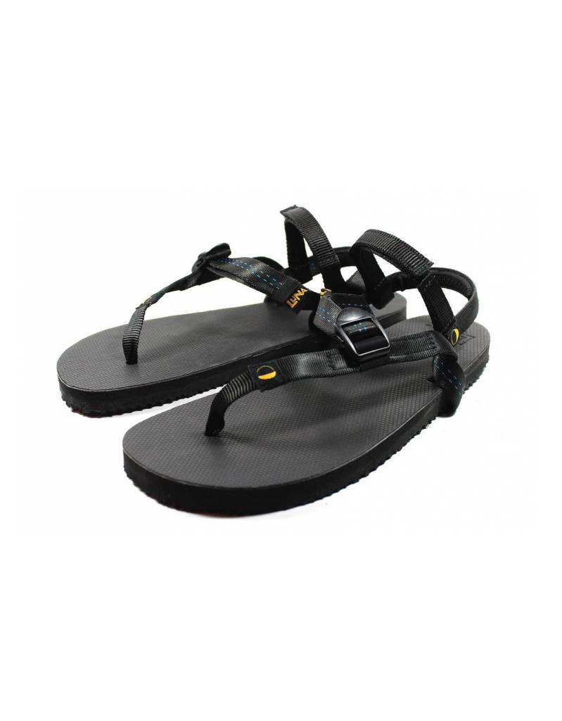 Luna LUNA Sandals Leadville Gordo