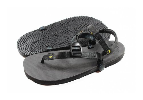 Luna LUNA Sandals Leadville Gordo (2016)
