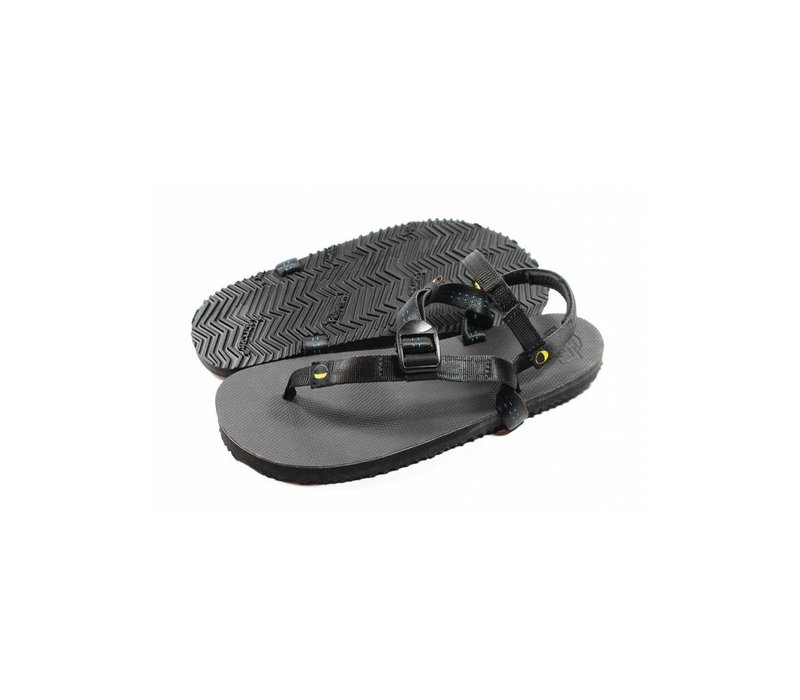LUNA Sandals Leadville Gordo (2016)