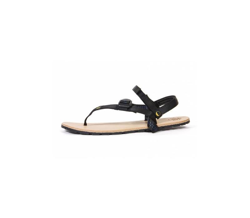 LUNA Sandals Origen Flaco (2016)