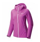Mountain Hardwear Mountain Hardwear Women's Stretch Ozonic Jacket