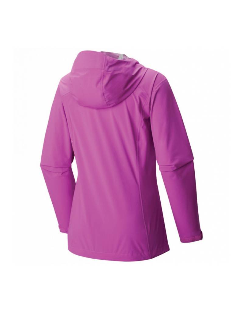 Mountain Hardwear Mountain Hardwear Women's Stretch Ozonic Jacket