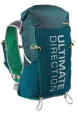 Ultimate Direction Ultimate Direction Fastpack 35