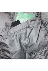 Brooks Range Brooks Range Snooze 20 Sleeping Bag