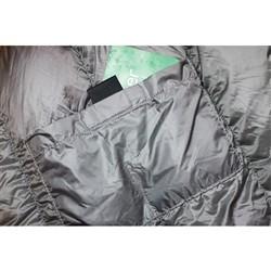 Brooks Range Brooks Range Snooze 20 Sleeping Bag