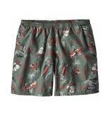 """Patagonia Patagonia Men's Baggies Shorts - 5"""""""