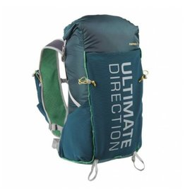 Ultimate Direction Ultimate Direction Fastpack 35