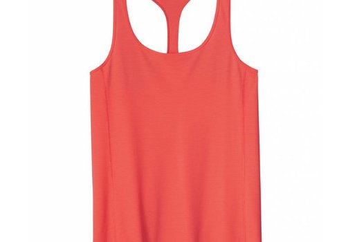 Patagonia Patagonia Women's Capilene Light Weight Tank
