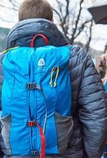 Sierra Designs Sierra Designs Flex Summit Sack 18-23L Backpack