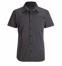 Black Diamond Black Diamond Men's S/S Stretch Operator Shirt