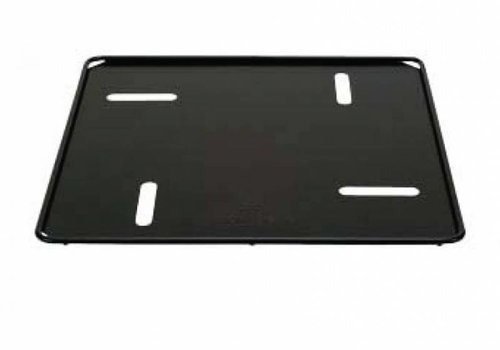 Snow Peak Snow Peak Fireplace Base Plate (M)