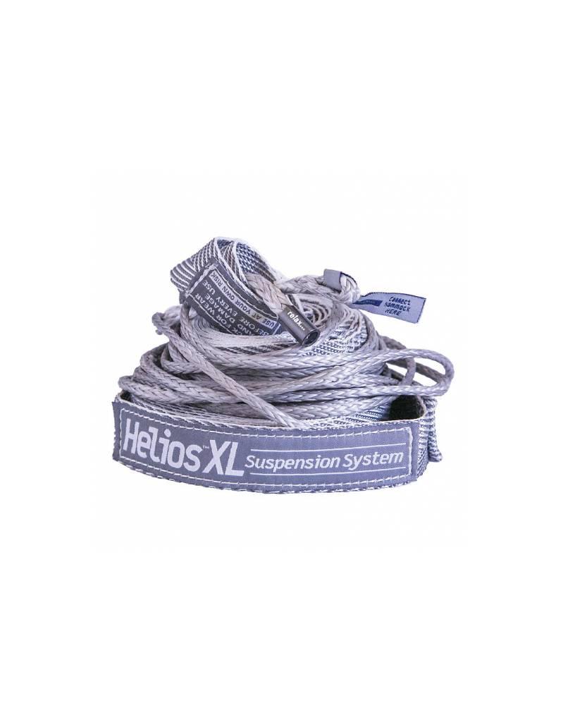 ENO ENO Helios XL Suspension System