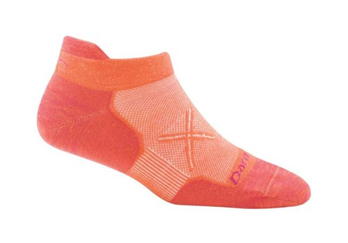 Darn Tough Darn Tough Women's Vertex No-Show Tab Ultra Light Sock