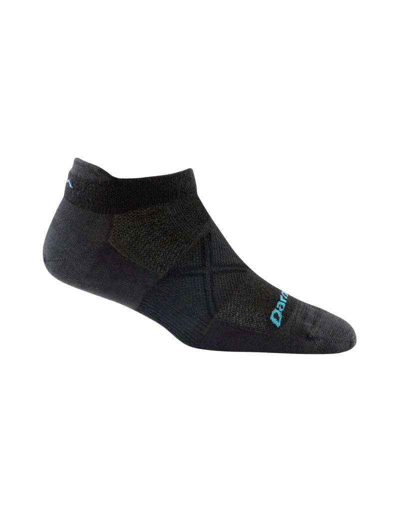Darn Tough Darn Tough Women's Vertex No-Show Tab Ultra Light Sock