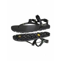 Luna Oso Flaco Sandals
