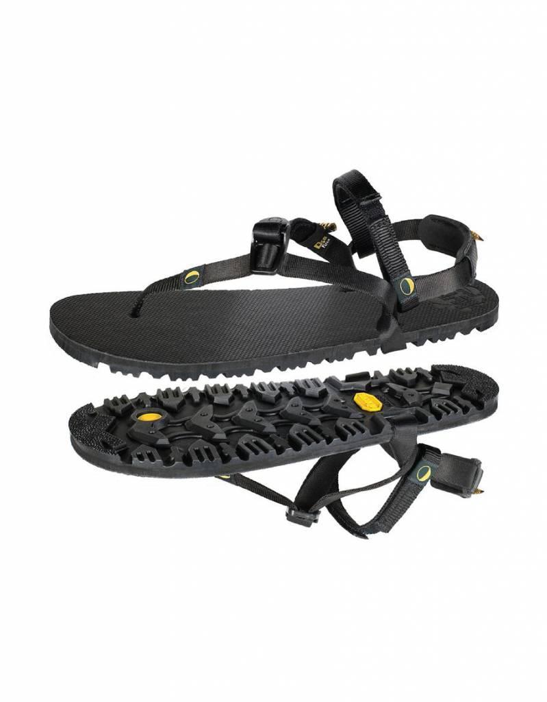 Luna Luna Oso Flaco Sandals
