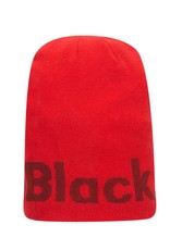Black Diamond Black Diamond Peter Beanie