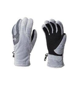 Mountain Hardwear Mountain Hardwear Women's Pyxis Glove