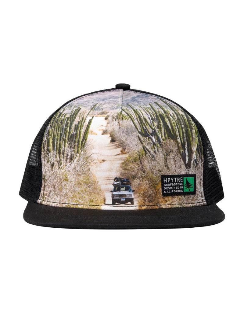 Hippy Tree Hippy Tree Vagabond Hat