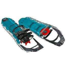 """MSR Women's Revo Ascent Snowshoes 25"""""""