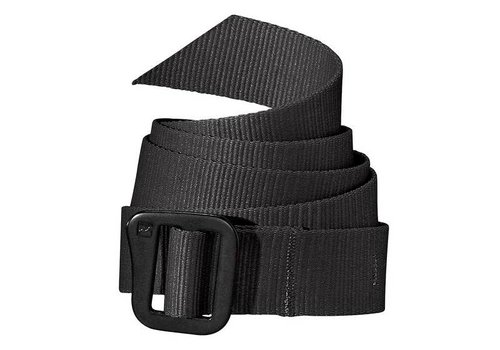 Patagonia Patagonia Friction Belt