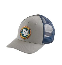 Patagonia Patagonia Peace Offering Trucker Hat