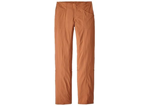 Patagonia Patagonia Women's Spy High Pants