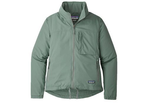 Patagonia Patagonia Women's Mountain View Jacket