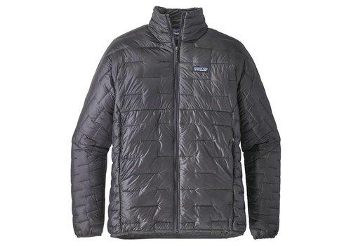 Patagonia Patagonia Men's Micro Puff Jacket