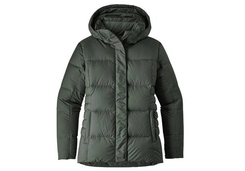 Patagonia Patagonia Women's Down With It Jacket
