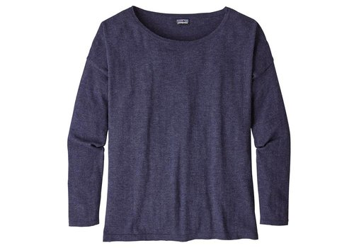 Patagonia Patagonia Women's Low Tide Sweater