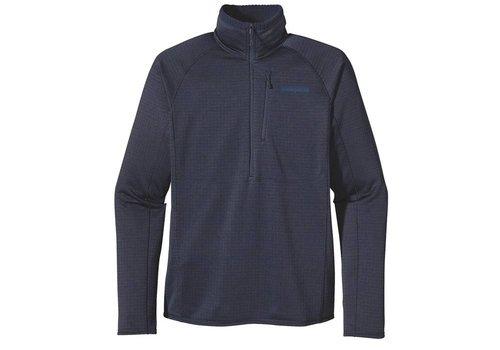 Patagonia Patagonia Men's R1 Pullover
