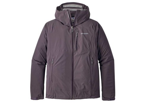 Patagonia Patagonia Men's Stretch Rainshadow Jacket
