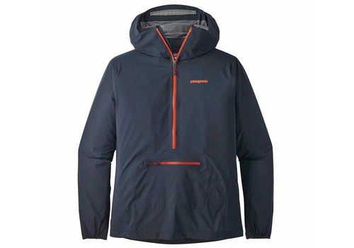 Patagonia Patagonia Men's Stretch Rainshadow Pullover