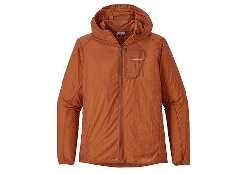 Patagonia Patagonia Men's Houdini Jacket