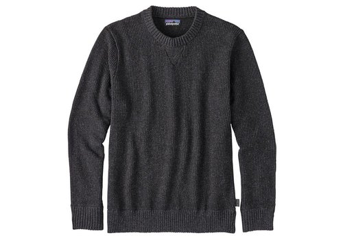 Patagonia Patagonia Men's Off Country Crewneck Sweater