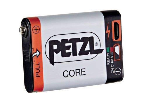 Petzl Accu Core Battery
