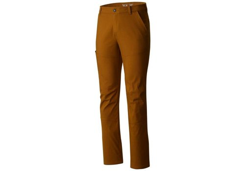 Mountain Hardwear Mountain Hardwear Men's AP Pant