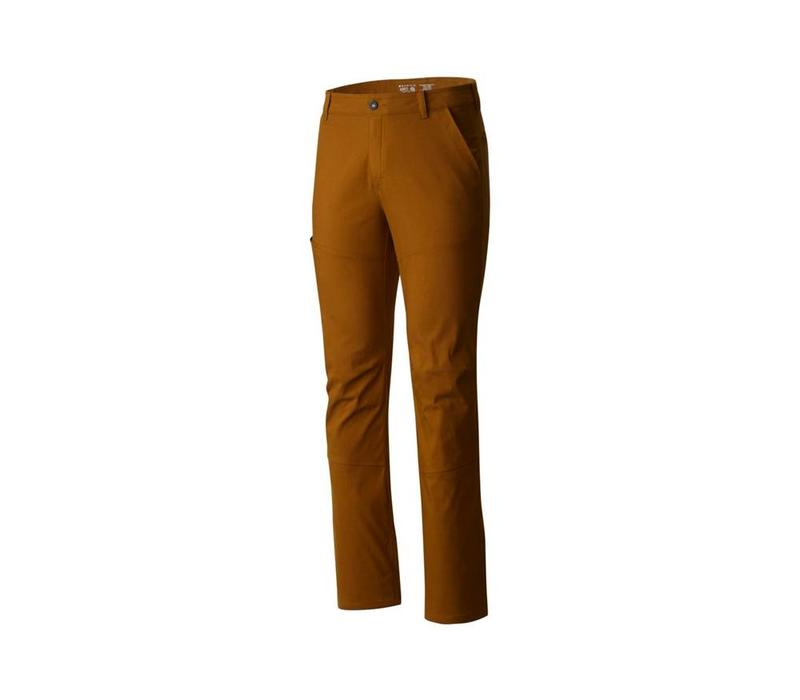 Mountain Hardwear Men's AP Pant