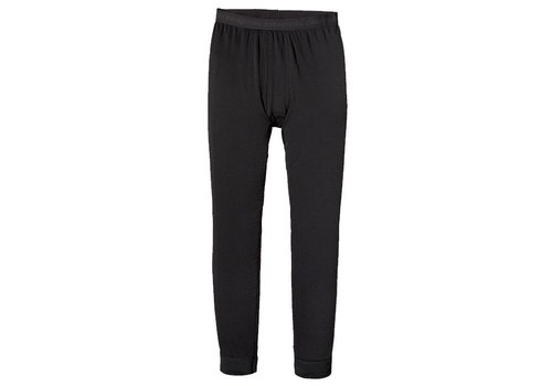 Patagonia Patagonia Men's Capilene Thermal Weight Bottoms