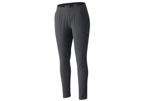 Mountain Hardwear Mountain Hardwear Women's Dynama Ankle Pants