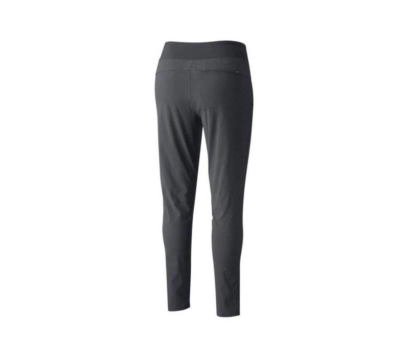 Mountain Hardwear Women's Dynama Ankle Pants