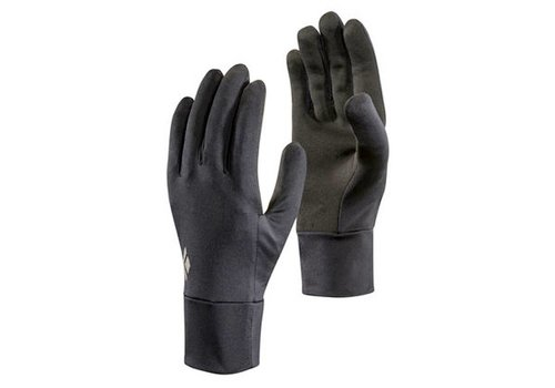 Black Diamond Black Diamond Lightweight Screentap Gloves