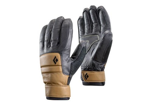 Black Diamond Black Diamond Spark Pro Gloves