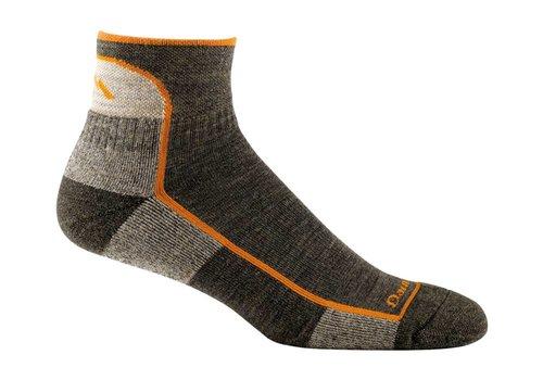 Darn Tough Darn Tough Men's Hiker 1/4 Sock Cushion
