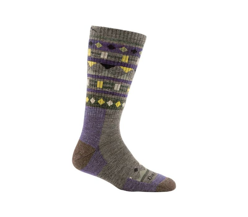 Darn Tough Women's Trail Magic Boot Socks