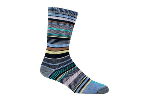 Farm to Feet Women's Ithaca UL Crew Socks