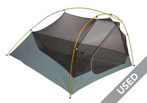 Mountain Hardwear Mountain Hardwear Ghost UL 3 Tent USED
